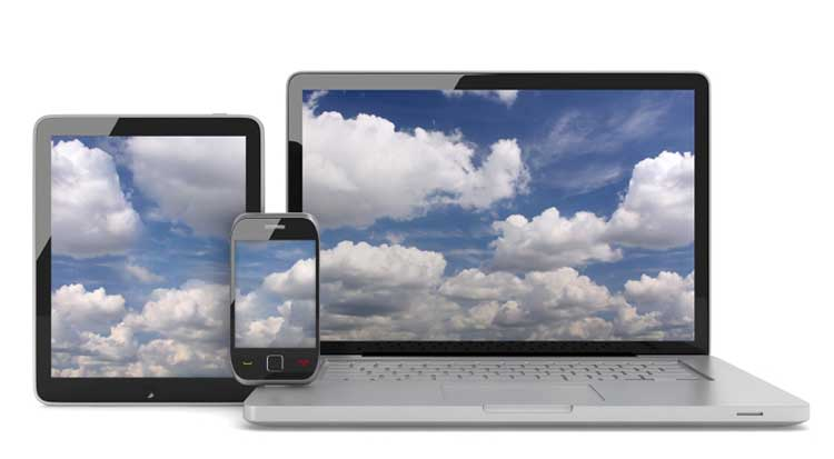 UMPC's – The Future of Mobile Technology?
