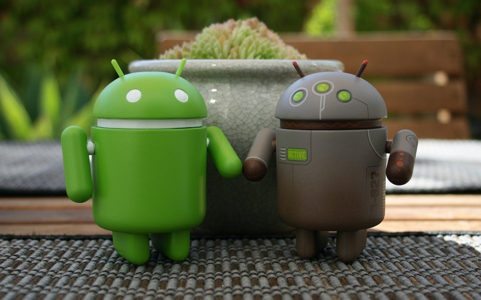 How to Optimize Android for Gaming?