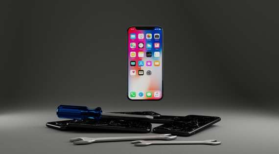 Common Problems With iPhone Repairs